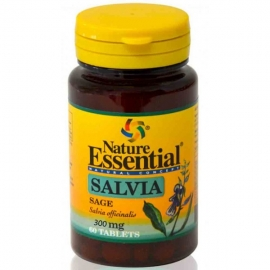 salvia nature essential